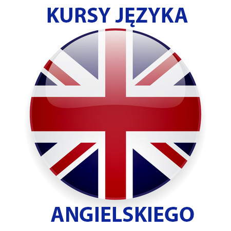 38841823 - round glossy icon with national flag of the uk on white background